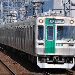 京都市営地下鉄烏丸線で遅延が多い原因を調査! 主要な理由は1つ