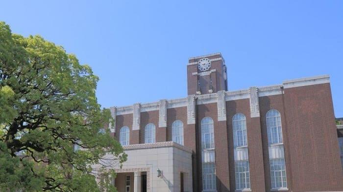 村田製作所の採用大学で人数が多い京都大学