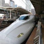 東海道山陽新幹線で遅延が多い原因を調査! 主要な理由は5つ