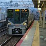 JR宝塚線で遅延が多い原因を調査! 主要な理由は2つ