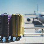 旅行会社の離職率(新卒3年以内)の目安! 各社を一覧化