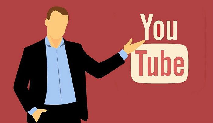 回数 Youtube 収益 再生