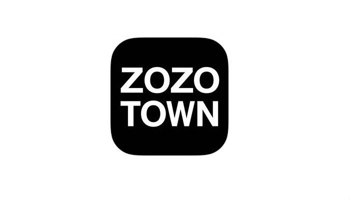 ZOZOテクノロジーズ