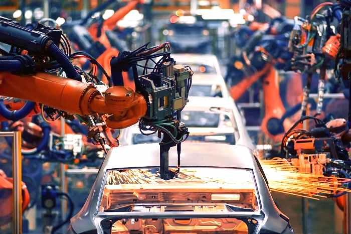 他の自動車部品メーカー