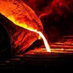 鉄鋼・非鉄金属業界の就職難易度の一覧! 偏差値をランキング化