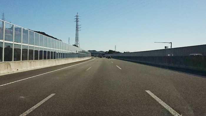 高速道路会社