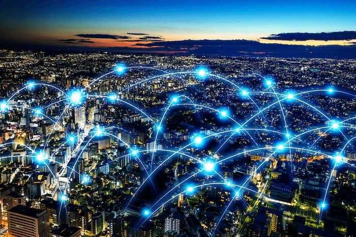 新卒採用を実施する九州電力