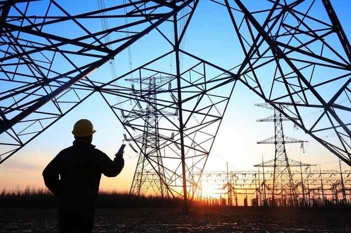 新卒採用を行う北陸電力