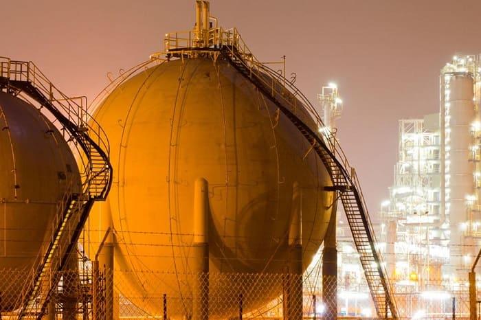 平均年収が約550万円の京葉ガス