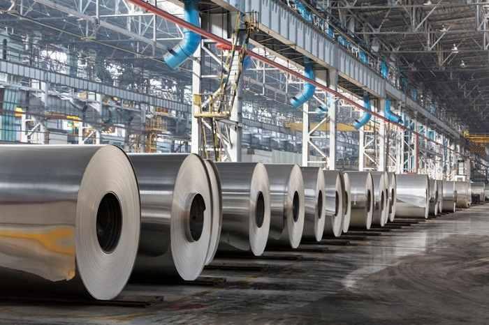 アルミ製品を製造する日本軽金属グループ