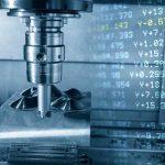 ブラザー工業の平均年収は約750万円! 職種・年齢別目安