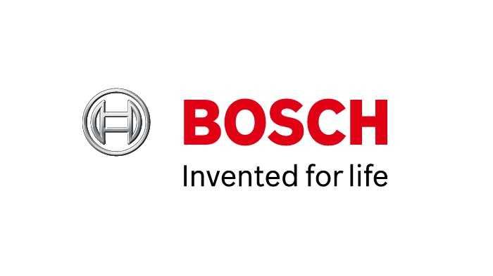 ボッシュ(外資系自動車部品及び電動工具メーカー)