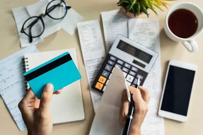 年収が全体的にかなり高い外資系金融