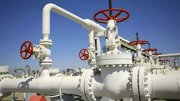JX石油開発