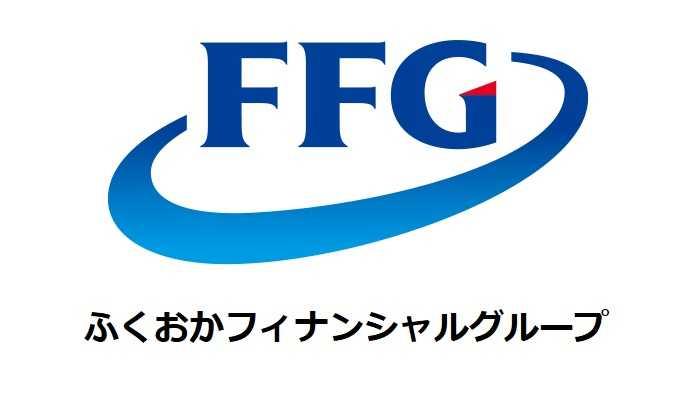 福岡銀行(ふくおかフィナンシャルグループ)