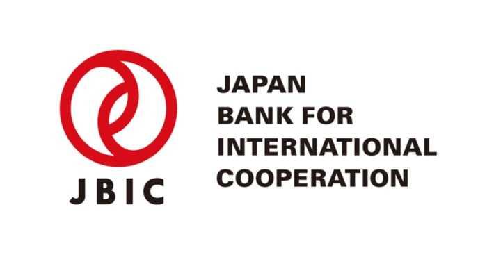 国際協力銀行