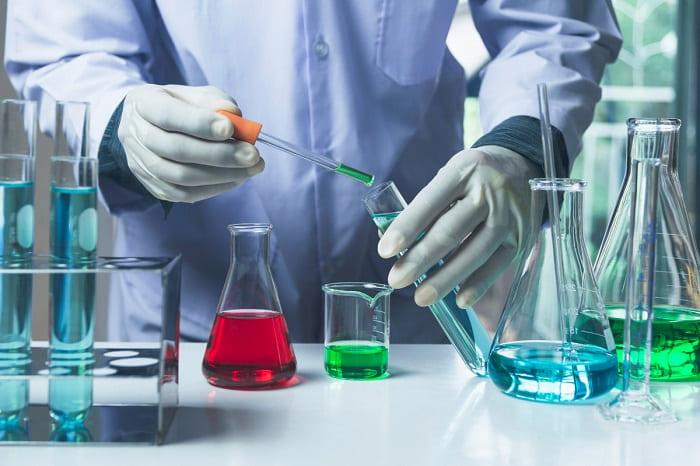 理系限定の技術系総合職(化学系、エンジニア系)